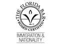 Florida Bar - Immigration and Nationality